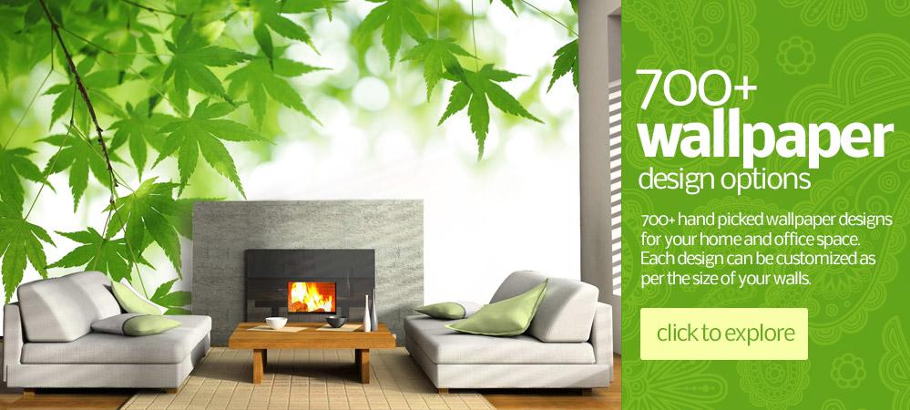 Design-Options-wallpaper-wp5602068
