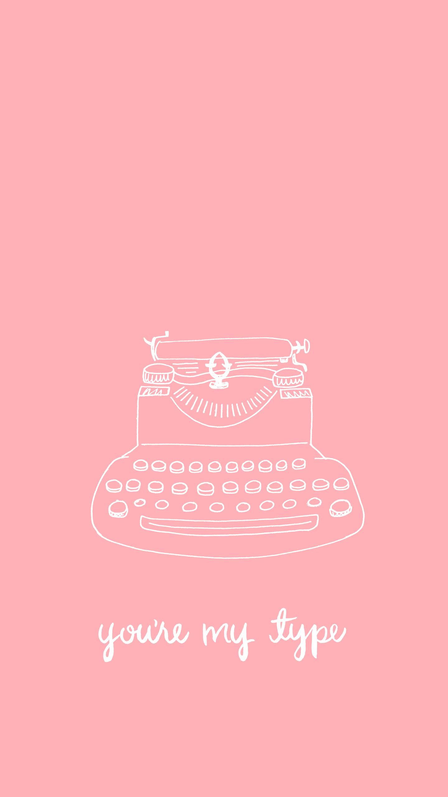 Design-Sponge-Valentine-s-Day-wallpaper-wp5805072-1