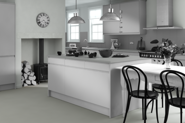 Design-Your-Linda-Barker-Kitchen-Wren-Kitchens-wallpaper-wp5604340