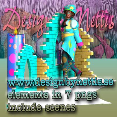 DesignByNettis-Colorful-Wintergirl-set-FREEBIE-in-scenes-poses-portraits-and-elem-wallpaper-wp3404560