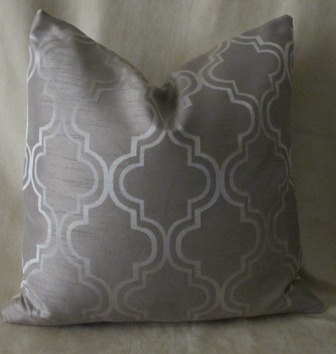 Designer-Pillow-Cover-x-Moroccan-Champange-by-BModLiving-wallpaper-wp4805894
