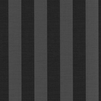 Designer-Selection-Gothic-Striped-Black-Charcoal-Grey-wallpaper-wp3004917