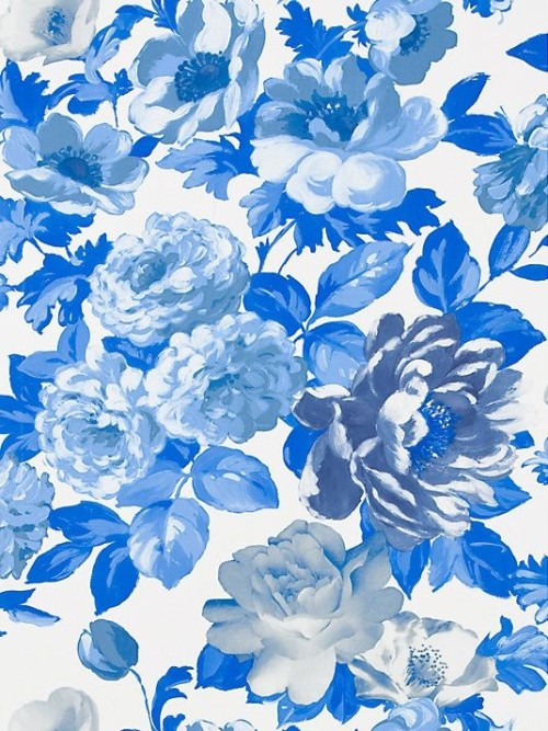 Designers-Guild-wallpaper-wp5006743