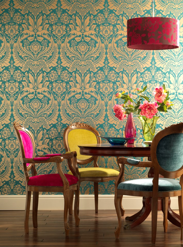 Desire-Graham-and-Brown-Would-like-this-on-the-far-left-wall-when-you-walk-through-front-door-Th-wallpaper-wp5404507