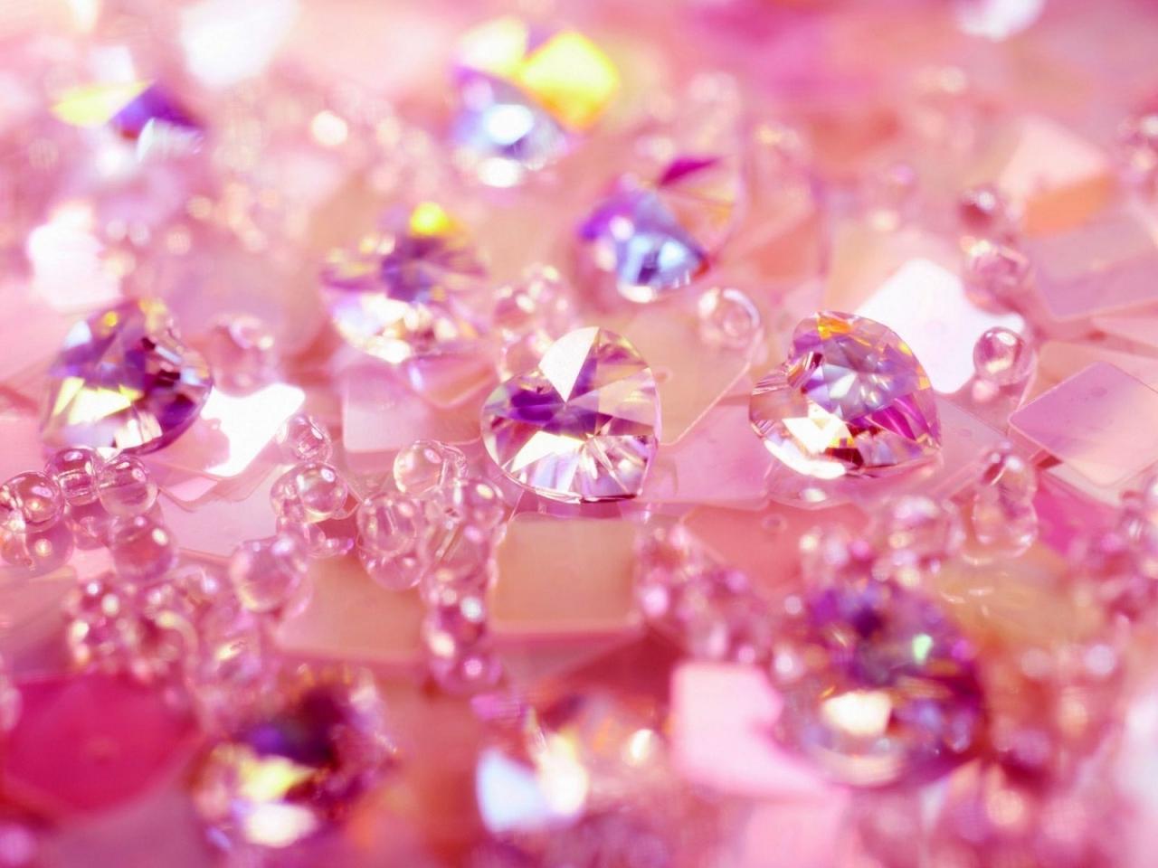 Desktop-Pink-wallpaper-wp44012724