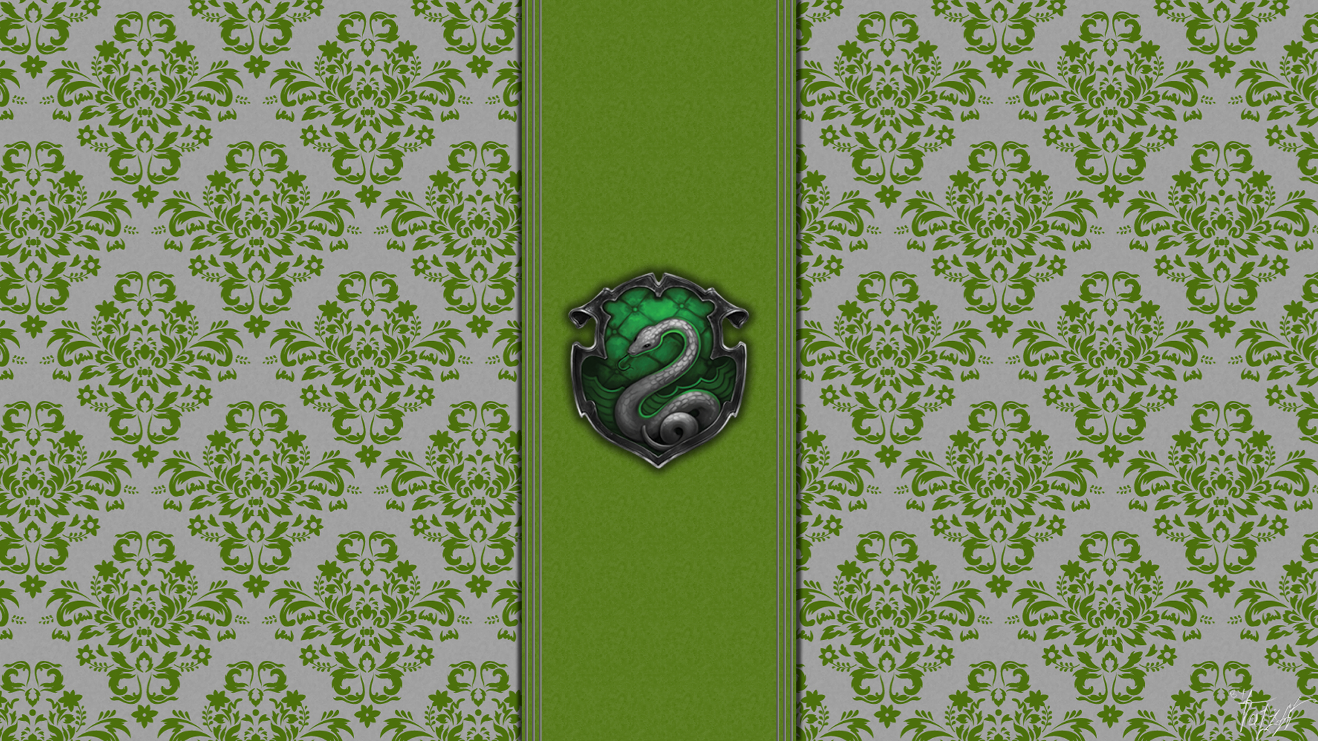 Desktop-Slytherin-wallpaper-wp3604790