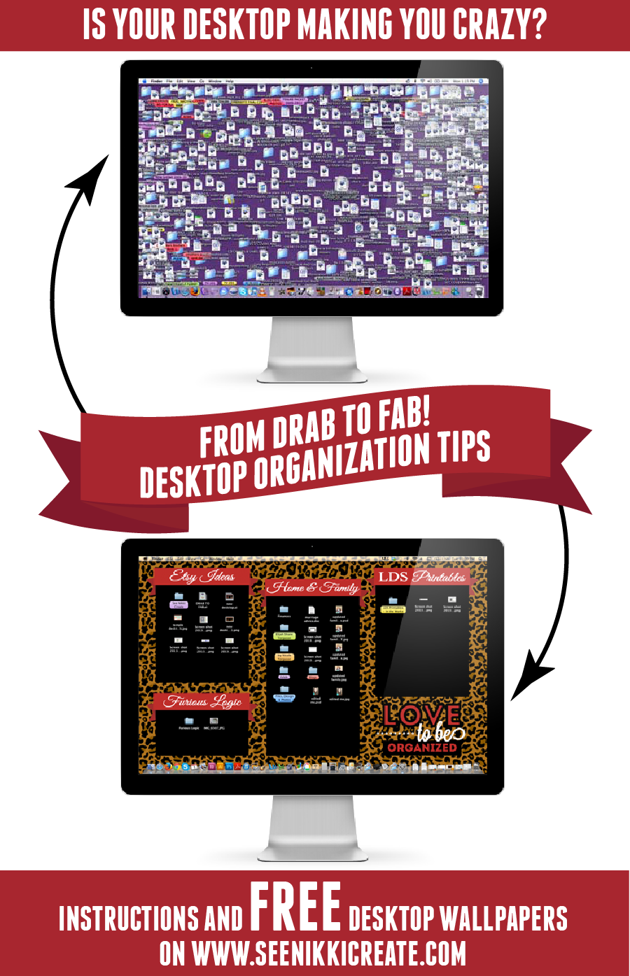 Desktop-and-Instructions-on-How-to-Organize-your-Desktop-FREEBIE-DOWNLOAD-wallpaper-wp4004330