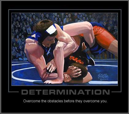 Determination-wallpaper-wp5404517