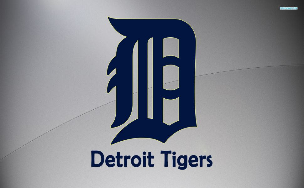 Detroit-Tigers-HD-wallpaper-wp3404635