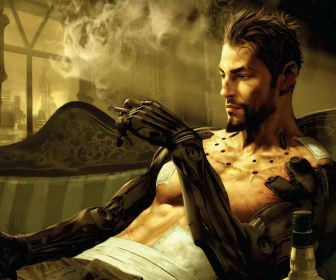 Deus-Ex-Human-Revolution-wallpaper-wp4004337
