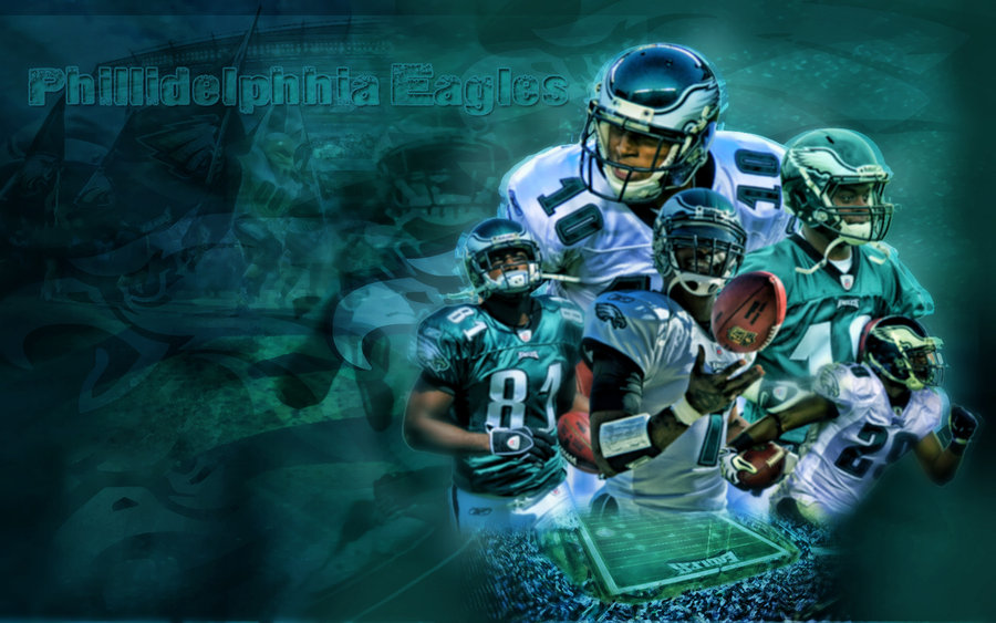 DeviantArt-More-Like-DeMarco-Murray-Eagles-by-Rataccess-1920×1080-Eagles-W-wallpaper-wp3404640