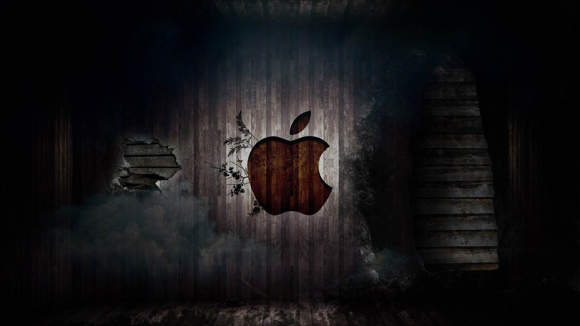 Deviantart-Mac-Free-Neo-wallpaper-wp34012074