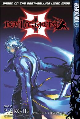 Devil-May-Cry-Vergil-wallpaper-wp5205777