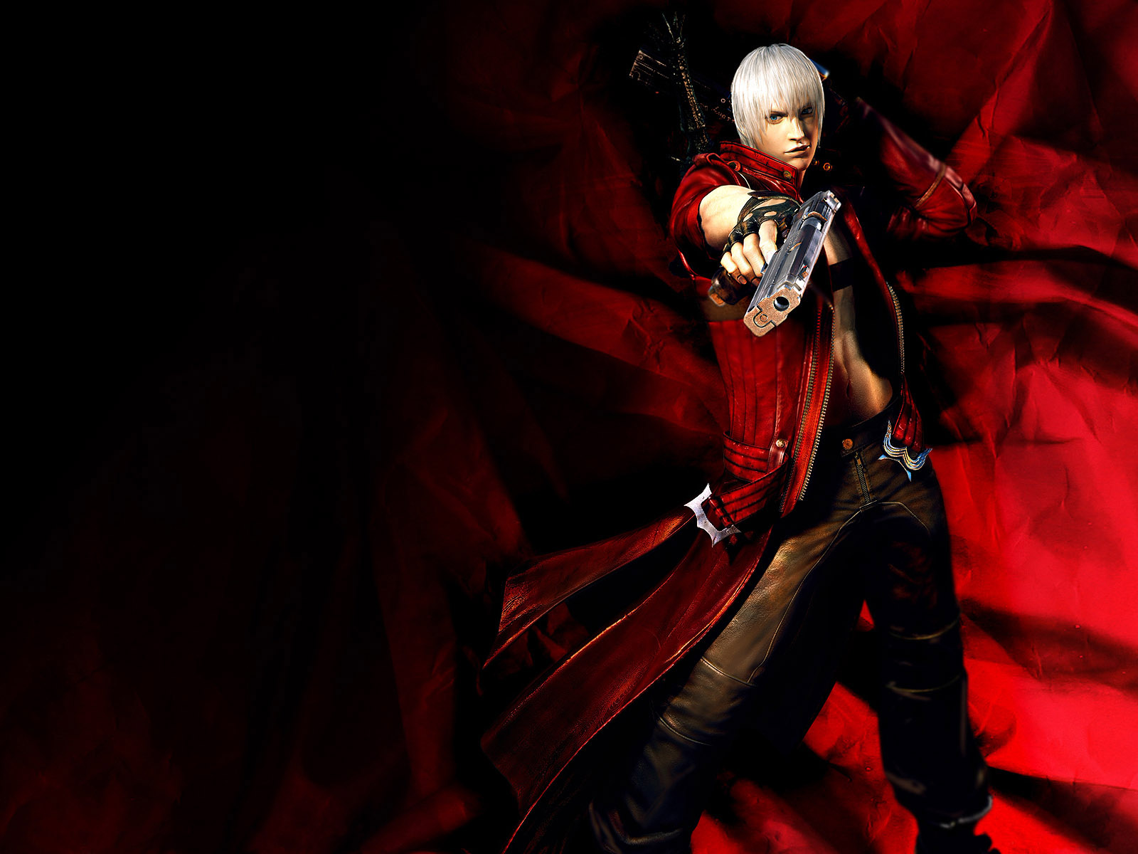 Devil-May-Cry-wallpaper-wp4004338
