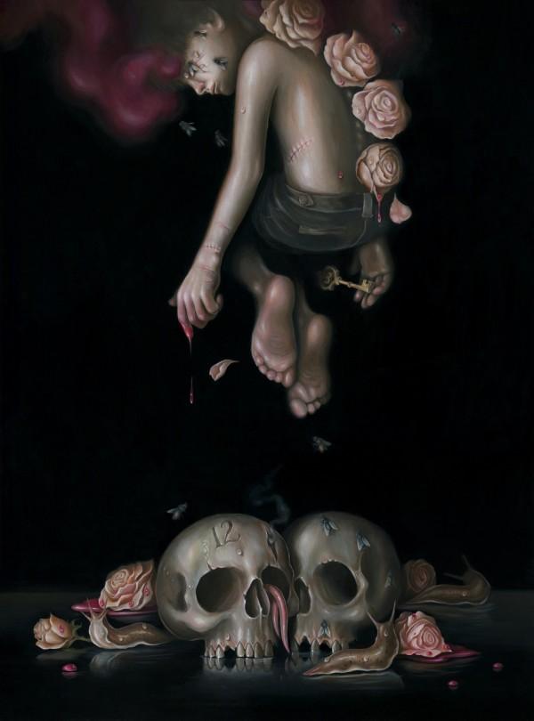 Devils-Backbone-by-Hanna-Jaeun-wallpaper-wp4805910
