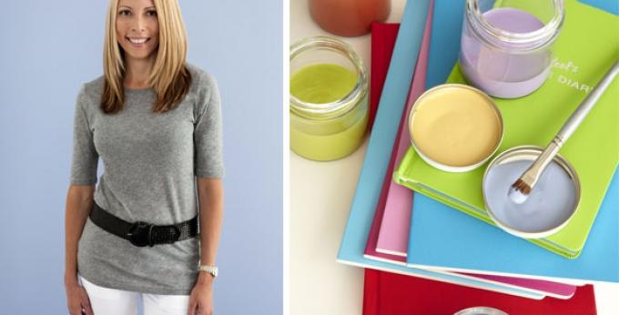 Devine-Color-Secrets-to-Trend-Proof-Your-Color-Selection-wallpaper-wp5205791