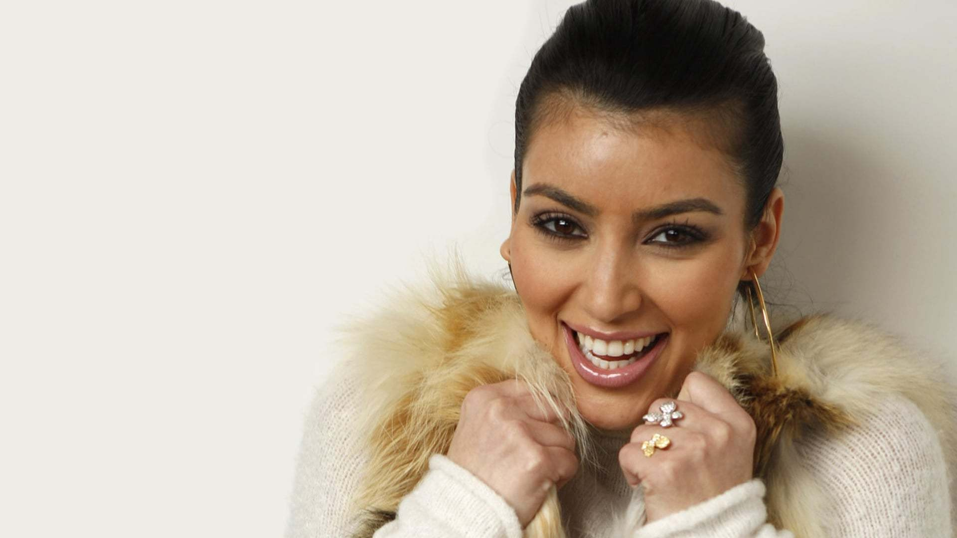 Dewey-Holiday-kim-kardashian-image-Full-HD-Backgrounds-1920x1080-px-wallpaper-wp3404643