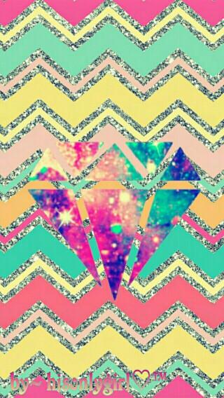 Diamond-colourful-wallpaper-wp4406384