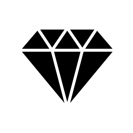 Diamond-vector-icons-free-for-download-and-use-Check-out-our-board-for-more-freebies-wallpaper-wp5404543
