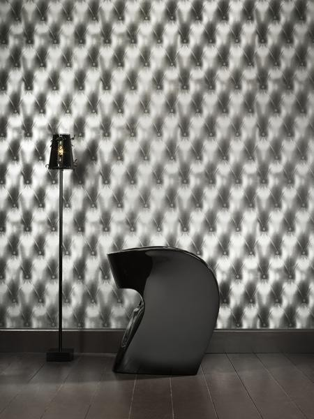 Diamonds-are-Forever-source-Vision-Wallcoverings-Australia-The-Ivory-Tower-wallpaper-wp500268