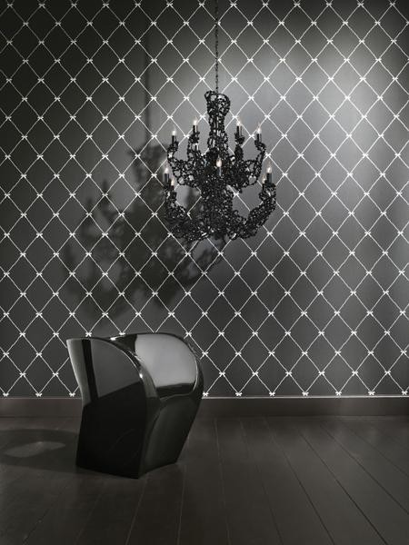 Diamonds-are-Forever-source-Vision-Wallcoverings-Australia-The-Ivory-Tower-wallpaper-wp5006775