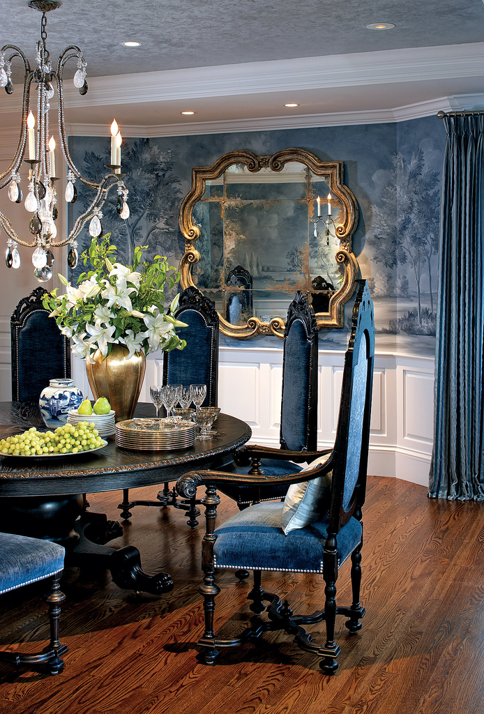 Dining-Room-wallpaper-wp540857