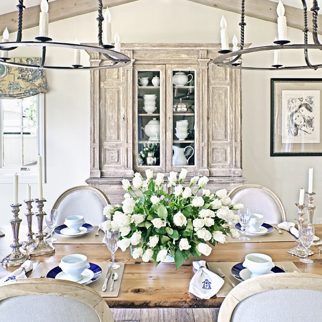 Dining-room-guests-meals-tableware-palmdesigngroup-wallpaper-wp4605390