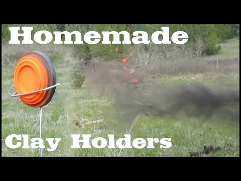 Dirt-Cheap-Homemade-Wire-Clay-Holders-Other-Targets-wallpaper-wp5205817