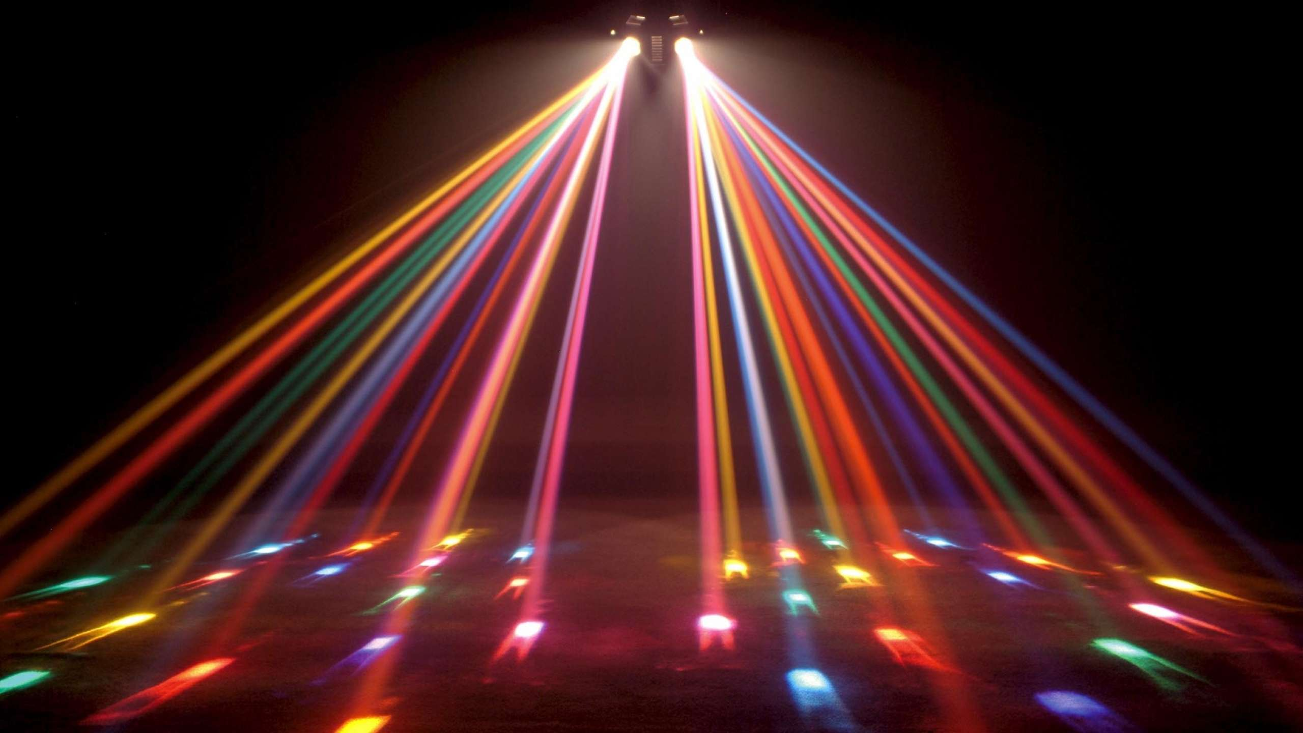 Disco-lights-for-your-iMac-wallpaper-wp3604830