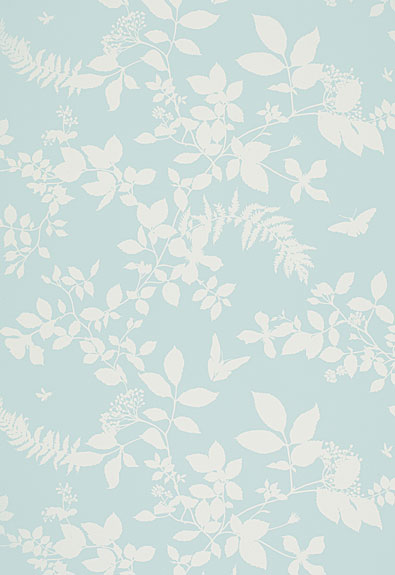 Discount-pricing-and-free-shipping-on-F-Schumacher-Find-thousands-of-designer-patterns-S-wallpaper-wp5604391