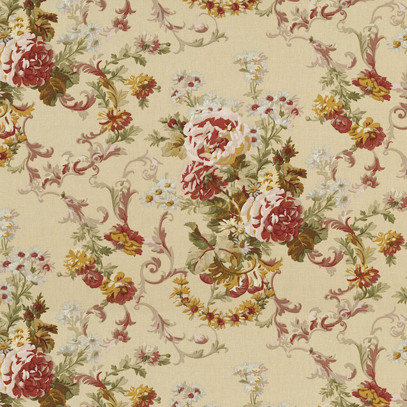 Discount-pricing-and-free-shipping-on-Ralph-Lauren-fabric-Over-designer-patterns-Always-fi-wallpaper-wp520259