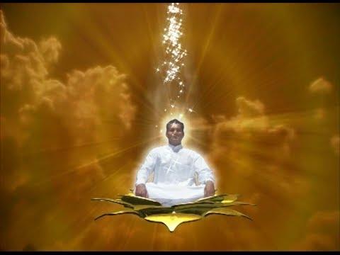 Discover-the-Spirit-Within-English-Full-Movie-Brahma-Kumaris-YouTube-wallpaper-wp540183