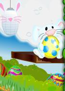 Discover-the-code-for-this-Easter-Bunny-nest-item-by-clicking-the-link-below-wallpaper-wp5006796