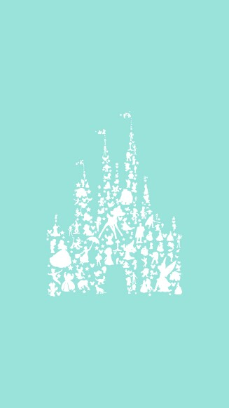 Disney-Castle-wallpaper-wp5404566