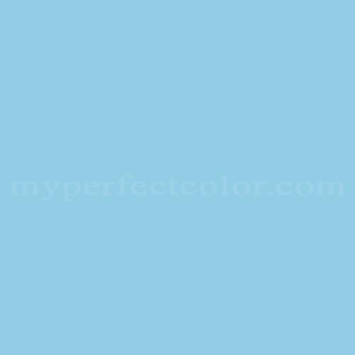 Disney-DCA-Acre-Morning-Match-Paint-Colors-Myperfectcolor-wallpaper-wp5006801