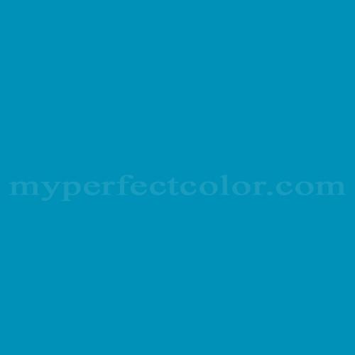 Disney-DCC-Blue-Adventure-Match-Paint-Colors-Myperfectcolor-wallpaper-wp5006803