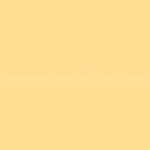Disney-DCC-Tiggers-Tummy-Match-Paint-Colors-Myperfectcolor-wallpaper-wp5006800