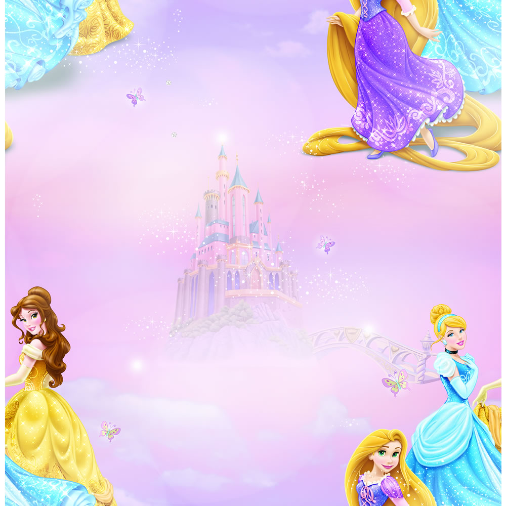 Disney-Princess-Best-wallpaper-wp3404681