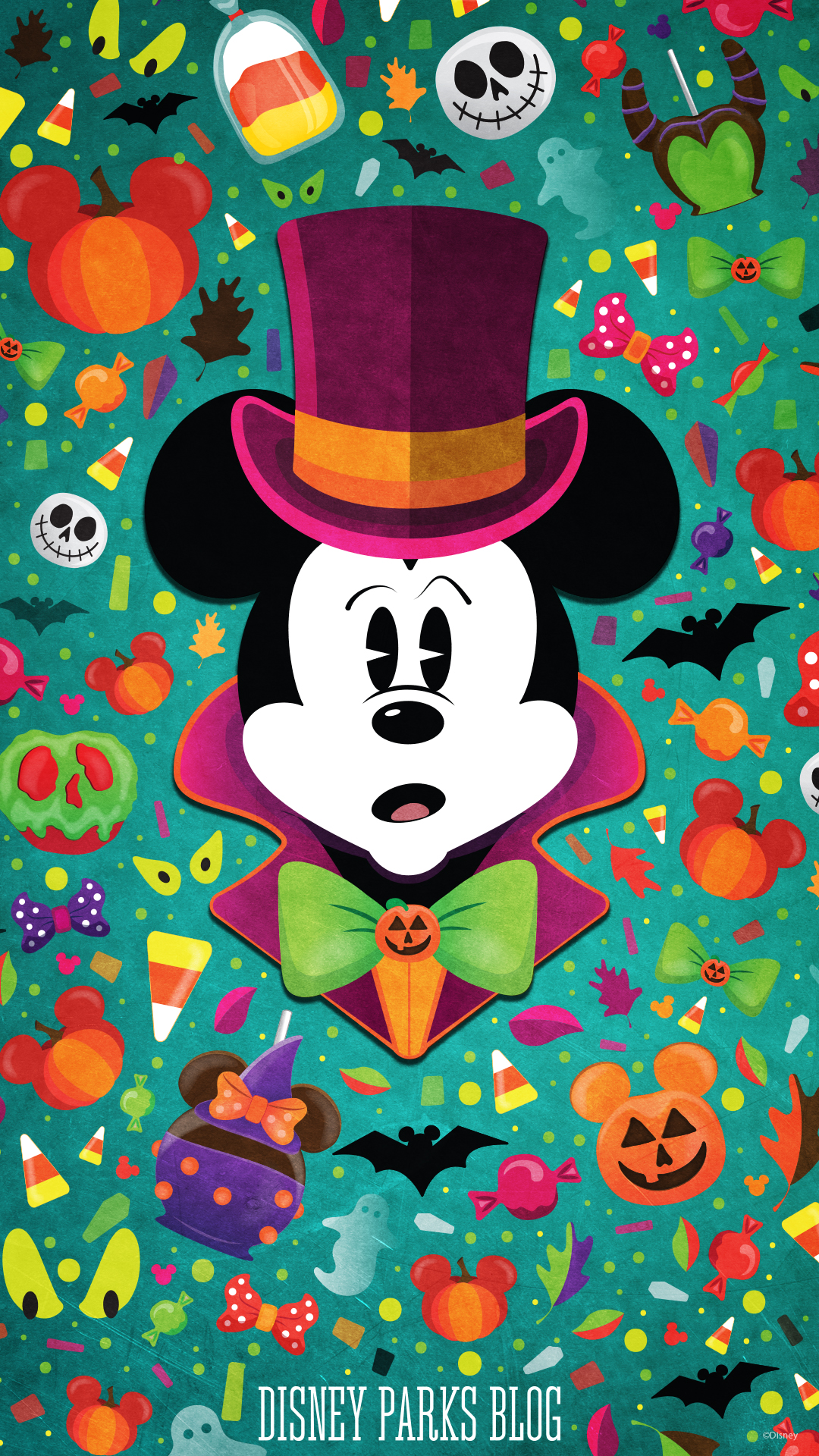 Disney-s-Mickey-Mouse-wallpaper-wp3404683