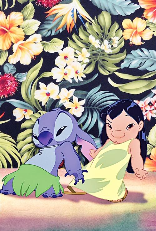 DisneyThis-DisneyThat-wallpaper-wp5006813