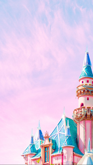 Disneyland-iPhone-Plus-wallpaper-wp3404686