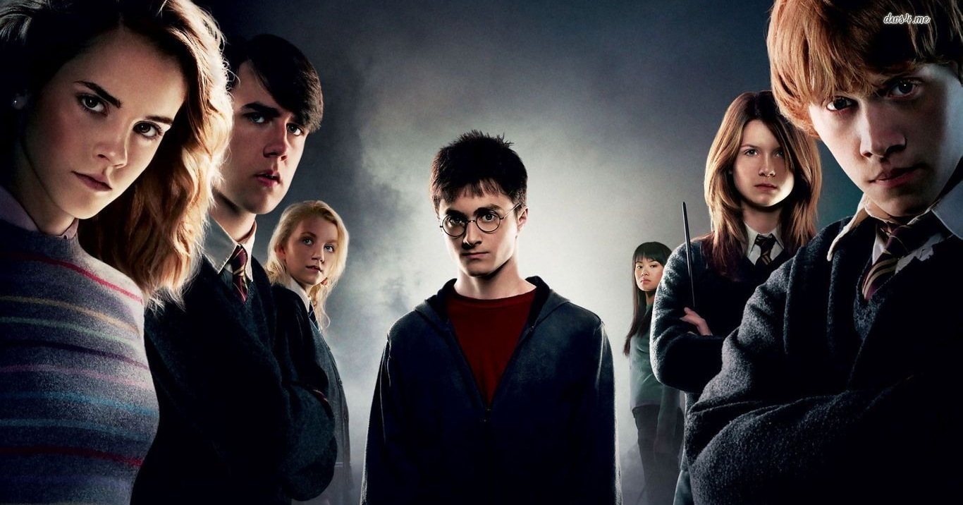 Disturbing-What-If-Moments-In-A-Real-Life-Harry-Potter-World-Disturbing-wallpaper-wp3404689