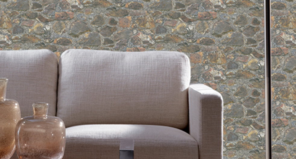 Do-you-love-rustic-décor-You-will-love-our-selection-of-faux-stone-wallpaper-wp5805155