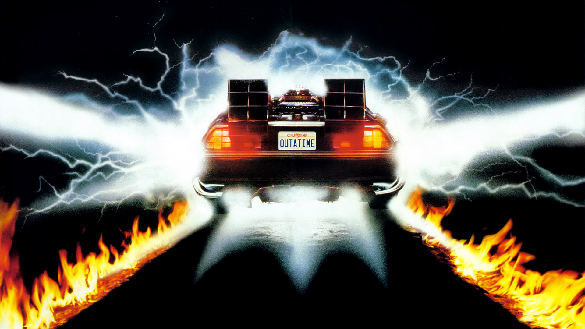 Doc-Brown's-back-with-thoughts-on-time-travel-MovieTVTechGeeks-BTTF-ad-MovieTVTechGeeks-wallpaper-wp3404698