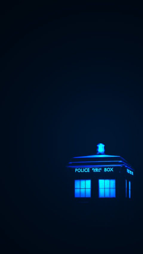 Doctor-Who-iPhone-Imgur-wallpaper-wp4406430