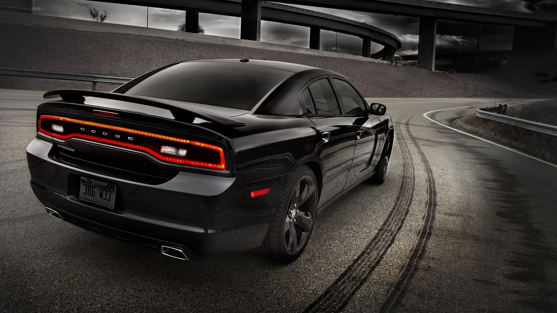 Dodge-Blacktop-Rear-–-1080-HD-wallpaper-wp3604871