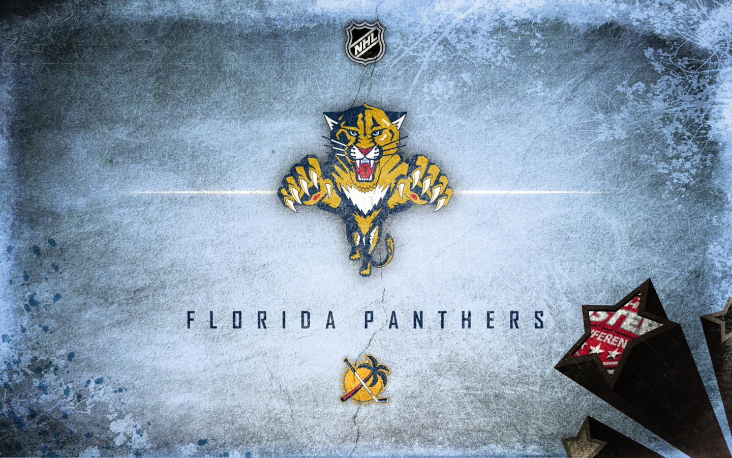Dodge-Cats-Roar-Magnum-Cougars-of-Florida-Calendar-1920×1080-Flo-Rida-wallpaper-wp3604872