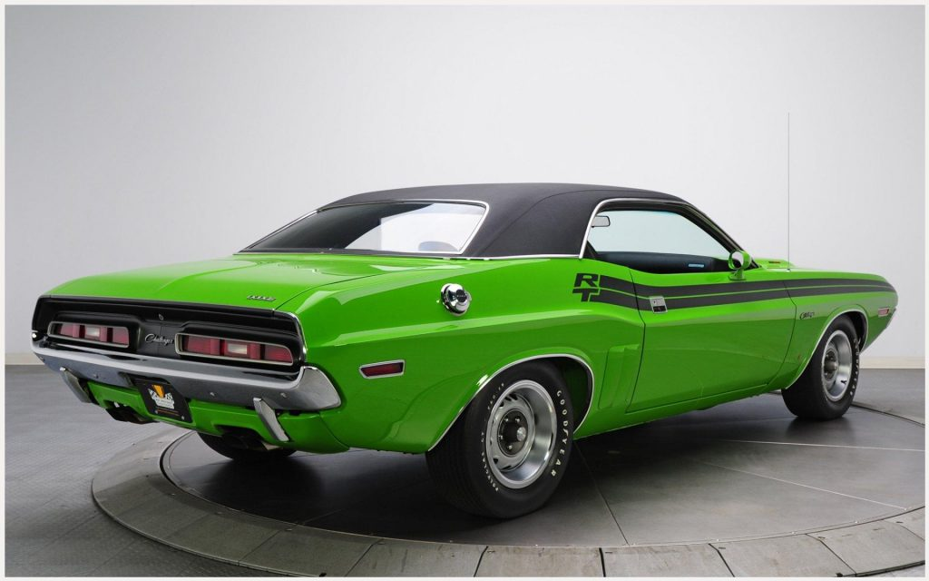 Dodge-Challenger-Green-Car-dodge-challenger-green-car-1080p-do-wallpaper-wp360973