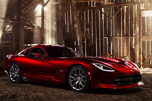Dodge-SRT-Viper-American-muscle-never-looked-this-good-wallpaper-wp5202942