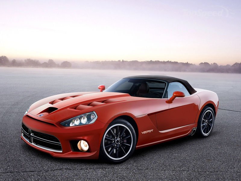 Dodge-Viper-Awesome-wallpaper-wp5202943
